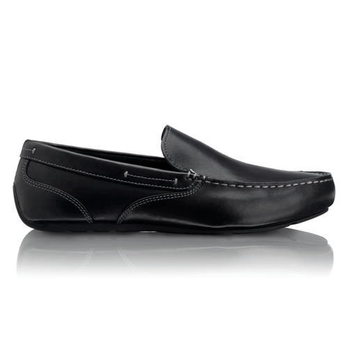 GlenwayGlenway - Men's Slip On Shoes